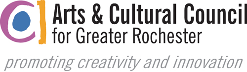 Arts and Cultural Council for Greater Rochester
